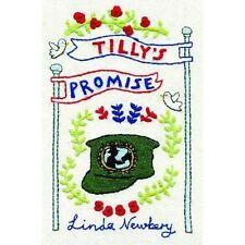 Tilly's Promise, Linda Newbery