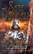 The Nameless Day: The Crucible:Book 1 by Sara Douglass (Paperback, free postage)