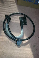 1994 1995 New Generation SAAB 900 TEST CABLE 25 PIN ABS 2E  8611287