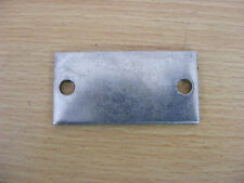 New OEM Johnson Evinrude OMC 10-15 HP Plate Upper Mounts  319084 Outboard