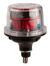 Midnite Solar MNSPD-115 12, 24, & 48VAC/ 12 to 115VDC Surge Lightning Arrestor