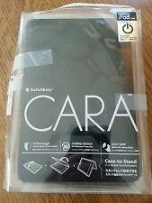 SWITCHEASY CARA CASE FOR APPLE IPAD MINI BLACK SW-CARPM-BK