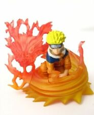 Bandai Naruto Real Shippuden Ninja Collection Gashapon Figure Part 3 Naruto