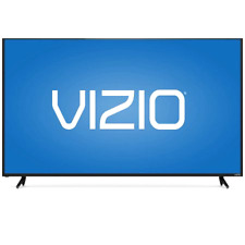 "Refurbished VIZIO SmartCast 55"" Class E-Series - 4K Ultra HD, Smart, LED Home Th"