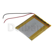 29-16-0748 New 1800mAh 3.7V Internal Battery 50x48x63mm