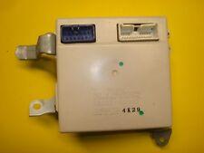 95 96 97 LEXUS LS400 4.0 TILT TELESCOPIC STEERING MODULE OEM 1995 1996 1997