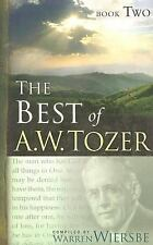 The Best of A. W. Tozer, Book 2