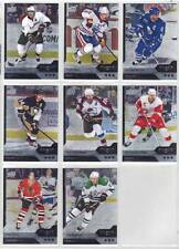 TAYLOR HALL EDMONTON OILERS 2013-14 BLACK DIAMOND TRIPLE #172