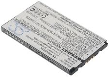 Li-ion Battery for MOTOROLA T280 NEW Premium Quality