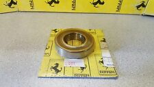 Ferrari 348 / 348 TS / Mondial 3.4 t - Bearing for Single and Double Disc Clutch