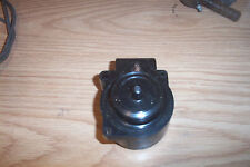 ORIGINAL STYLE FORD 1936 (LATE)   COIL    #68-12024