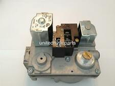 White Rodgers Gas Valve 36E22 202 Goodman Furnace B12826-14
