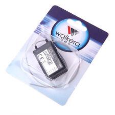 Walkera RX701 Receiver 2.4Ghz 7ch fr Walkera DEVO 6/7/8/12s Transmitter Part New