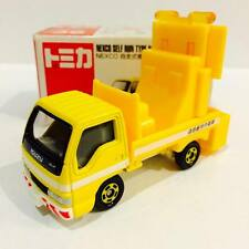 Takara Tomy Tomica No.36 NEXCO Self Run Type Mark Car - Hot Pick