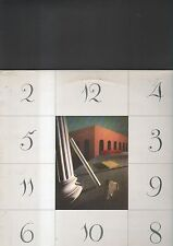"""NEW ORDER - thieves like us EP 12"""""""