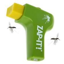 Zap-It ZAP2 Insect Bite Blaster Neutralizes Swelling/Itching With No Chemicals