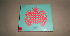 3 CD Ministry of Sound The Annual 2014 60.Tracks Avicii Milky Chance... 132