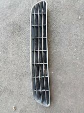 Astra G MK4 Irmscher Copy Front Grill