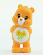 Care Bears & Cousins Series 4 2-Inch Mini-Figure - Friend Bear