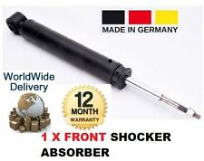 FOR MERCEDES ML230 ML320 ML350 ML270 CDI ALL 1998-2005 FRONT SHOCK ABSORBER SET