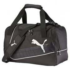 Puma Evopower Small Bag Sporttasche Reisetasche Tasche 073879 (black 01)