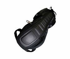 Sea Fishing Case SEA KING Rod Bag Two Free Reel Cases Poles Tackle Floating Bag