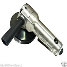 "Air Angle Grinder 4"" -100mm 4"" GRINDER CUT OFF TOOL CUTTER GRINDING TOOL"