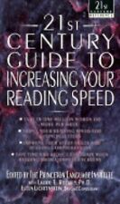 21st Century Guide to Increasing Your Reading Speed (21st Century Reference)
