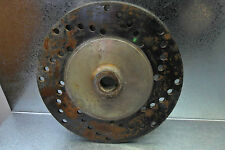 Arctic Cat Snowmobile Brake Disc Disk Rotor ZR ZL EXT  #6