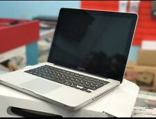 APPLE MACBOOK PRO 2012 **MAX OUT** 256GB SSD FLASH*** INCLUDES FINAL CUT PRO***