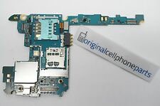 Samsung Galaxy S2 SGH-i727 Motherboard Logic Board Clean IMEI AT&T