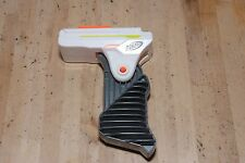Nerf Elite Tactical Folding Fore Hand Grip Handle MODULUS Gun Stryfe Retaliator