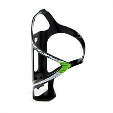 Merida Team Bike Bicycle Cycling Carbon Water Bottle Cage