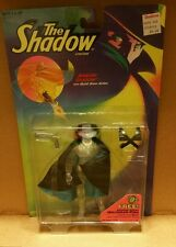 Vintage 1994 KENNER THE SHADOW AMBUSH SHADOW  Action Figure NIP