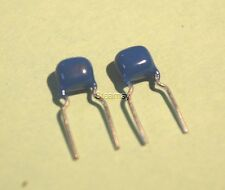 Capacitors 22uF 16volts MLCC for Raptor Box Mod Builds Fast Shipping 22uf 16v