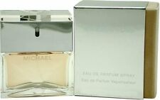 Michael Kors Perfume for Women 3.4 oz edp New In Retail Box