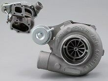 Garrett GTX Ball Bearing GTX2867R Turbo T25 Intnl WG [0.86 a/r 14.7 psi]