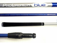 """Titleist 915 910 913 D2 D3 D4 Driver SHAFT Grafalloy Prolaunch Blue 65Regular+1"""""""