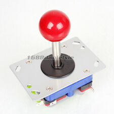 New Arcade Classic Competition 2 4 8 Way Fighting Games Joystick For MAME JAMMA