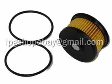 AG SGI - REPAIR KIT FOR DRY GAS FILTER