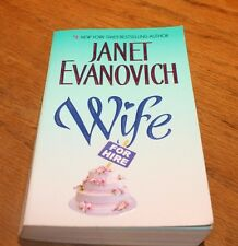 Wife  by Janet Evanovich