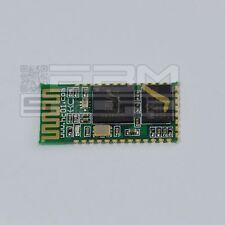 Scheda HC-05 SENZA ADATTATORE - Bluetooth Slave/Master arduino - ART. CI17