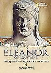 World History Biographies: Eleanor of Aquitaine: The Queen Who Rode Off to Battl