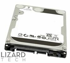 320GB SATA 2.5 HDD Hard drive PC PS3 or Laptop upgrade