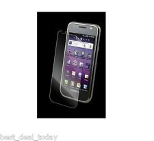 OEM Zagg Invisible Shield Screen Protector For Samsung Galaxy S 4G SGH-T959V