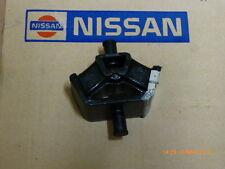 Original Nissan Pickup D22 Motor/Getriebe Lager hinten 11320-VK301 ,11320-VK300