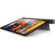 LENOVO YOGA TABLET3-X50L 10.1 SNAPDRAGON 210 1300MHZ 1GB 16GB WIFI 4G LOLLIPOP 5