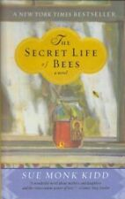 The Secret Life of Bees by Sue Monk Kidd (Hardback, 2003)
