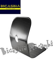 7130 - SCUDO ANTERIORE CON PEDANA E RINFORZI VESPA 150 VL1T VL2T VL3T VB1T