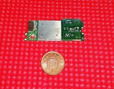 WIFI MODULE FOR SONY KDL-32R433B KDL-40R483B LED TV J20H078